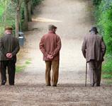 Anziani in viaggio: consigli utili e raccomandazioni