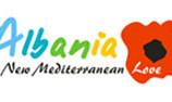 Un viaggio verso i Balcani. Perché non andare in Albania?
