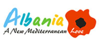 logo ente turismo Albania