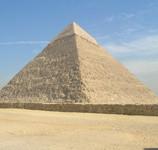 Le Piramidi Egizie: fascino e mistero