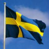 Come si vive a Stoccolma? Scopriamolo assieme!