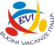 Buoni Vacanze Italia logo