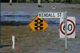 Stai per partire per l'Australia? Ultimi aggiornamenti sull'alluvione
