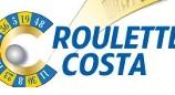 Ti piace vincere facile? Prova la Formula Roulette di Costa Crociere!