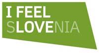 i-feel-slovenia-logo