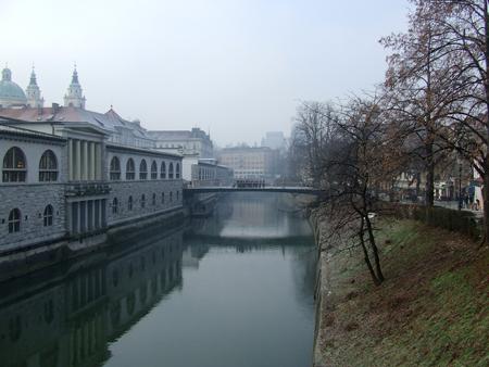 mercato e ponte macellai