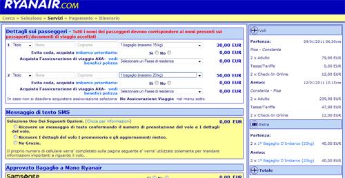 incontri donne online metronome Benevento