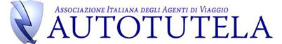 autotutela logo