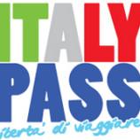 Viaggiare in pullman in Italia? Ora si può con Italypass