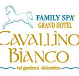 Hotel Al Cavallino Bianco di Ortisei: soggiorni solo se hai bambini!