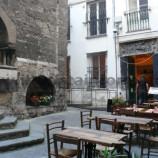 Genova da scoprire: il nostro itinerario turisticoria,