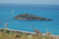 Isola diCirella