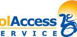 Vacanze accessibili in Spagna con Sol Access Service