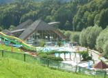 Slovenia: benessere e relax alle terme