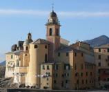 Cosa vedere sulla Riviera Ligure di Levante
