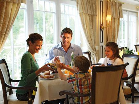 hotel per famiglie ortisei