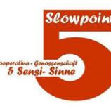 Vacanze accessibili in Trentino: la Cooperativa 5 sensi