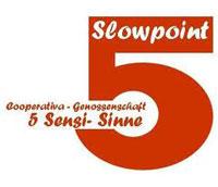 logo cooperativa 5 sensi