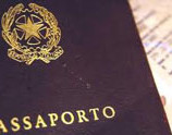 Passaporto collettivo: cos'è e come si richiede
