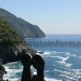 Liguria: un bel giro nel Golfo dei Poeti