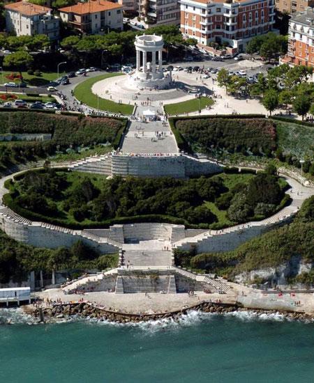 Passetto Ancona