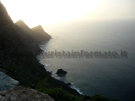 Costa Gran Canaria