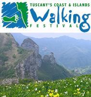 Festival del camminare
