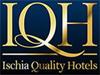 Ischia Quality Hotels