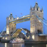 Cosa fare a Londra?