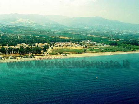 Rossano in Calabria