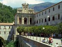 Santuario San Francesco
