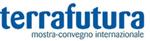 TerraFutura logo