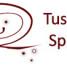 Tuscan Spirit: un tour operator che coccola il cliente