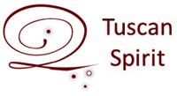 Tuscan Spirit logo