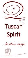 Tuscan Spirit la vita è viaggio