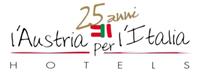 Austria per l'Italia