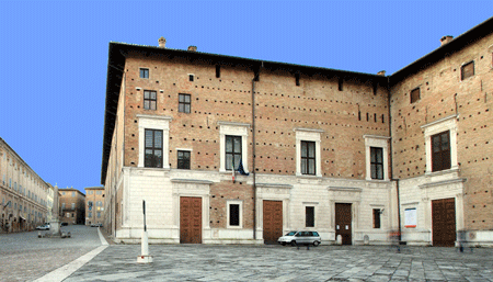 piazza_duca_montefeltro_urbino