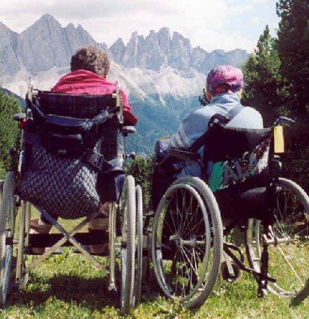 vacanze-disabili