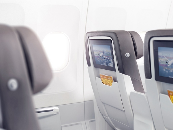 AirTransat_ClubClass_Seats