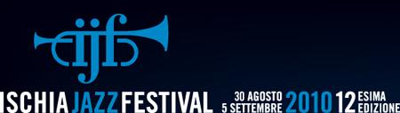 Ischia Jazz Festival