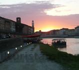 Pisa Blog Tour: il racconto della prima giornata