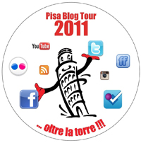 Pisa Blog Tour - pisablog11