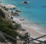 Devi prenotare un traghetto per la Sardegna? Segui i consigli di Marina!