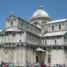 Pisa Blog Tour: il giorno della Luminara