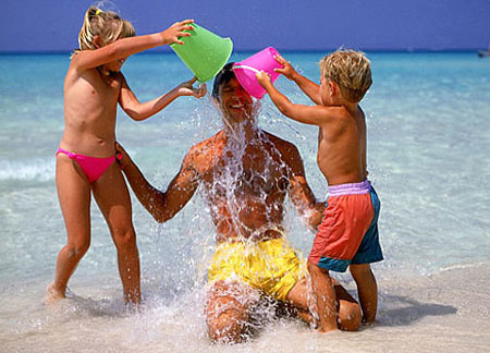bambini-in-spiaggia