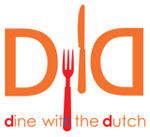 Dine with the dutch