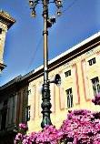 Genova: le mostre a Palazzo Ducale