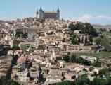 Cosa visitare a Toledo