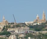 Malta: una giornata a Gozo