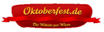 Oktoberfest, sai come arrivare a Monaco di Baviera?
